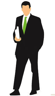 on page seo is this faceless man's business