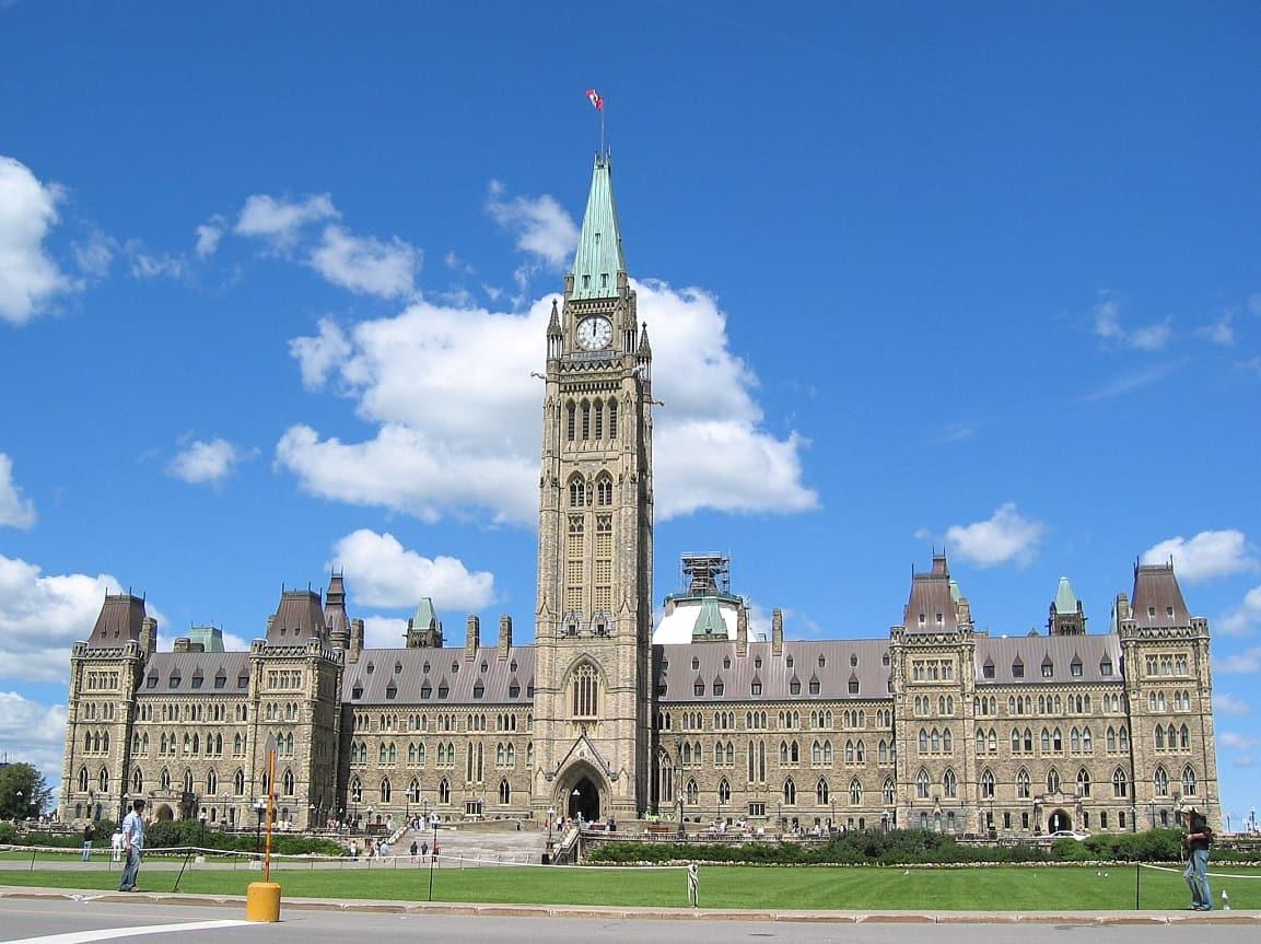 SEO Ottawa Ontario