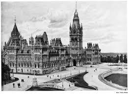 Ottawa History